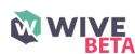 WIVE Logo